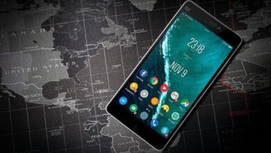 Strengths and Weaknesses of Android Applications