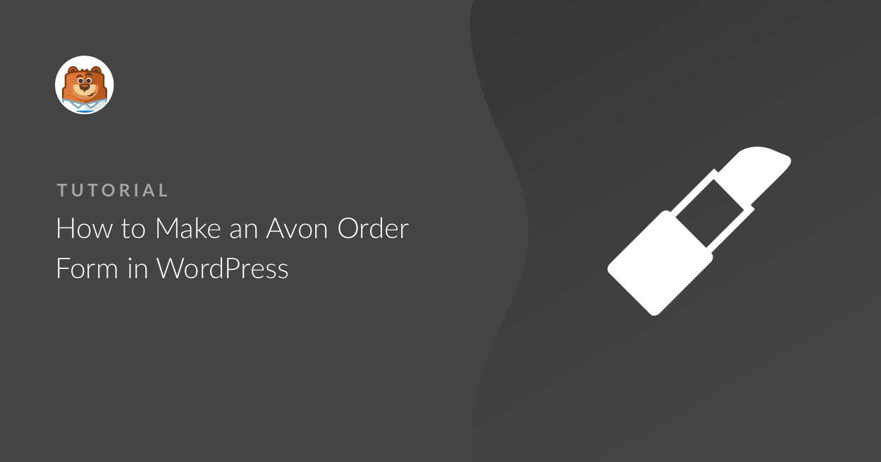 how-to-make-an-avon-order-form-in-wordpress.png