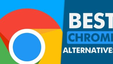 5-Best-Google-Chrome-Alternatives
