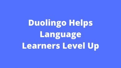 Duolingo Helps Language Learners Level Up