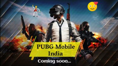 pubg-mobile-India-coming-soon