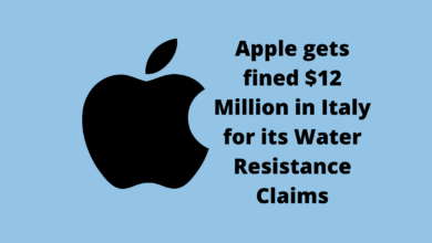 apple-gets-fined