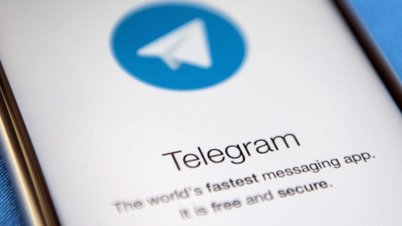telegram-image