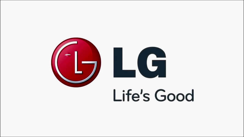 LG Quits The Mobile Phone Business