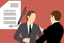 How to Manage the Probationary Period Effectively